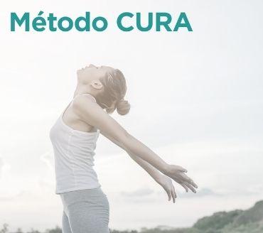 Método CURA - Gianni Quiropraxia